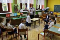 swieto_szkoly_2020_2021-1