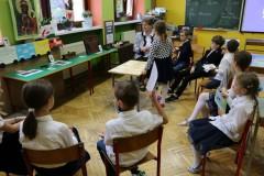 swieto_szkoly_2020_2021-5
