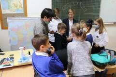 swieto_szkoly_2020_2021-8