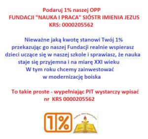 plakat3_2019_2020