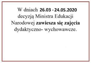 info_pilne-3