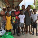 dzieci objęte adopcją SPN 74 3. - zakupy