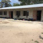 szkoła Mulumba 5